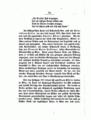 Eichendorffs Werke I (1864) 054.png