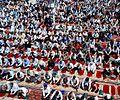 Eid Fitr Pray-Nishapur 2012 (2).jpg