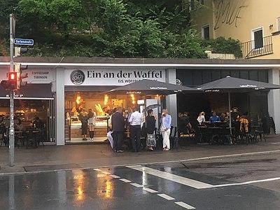 Ein an der Waffel Tübingen.jpg