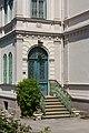 Eingang Peraustraße 15, Villach.jpg