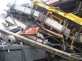 Eisenbahnunfall von Dürrenast 2.jpg