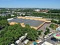 Eissporthalle-2011-ffm-108.jpg