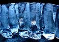 Eiszapfen Schwellenbach.jpg