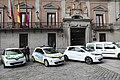El Ayuntamiento incorpora 78 vehículos eléctricos a su flota 04.jpg