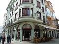El Banco Cafe.001 - Lugo.jpg