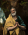 El Greco - Saint Peter in Tears - Google Art Project.jpg