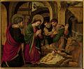 El Miracle, retaule renaixentista-PM 58666.jpg