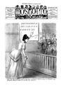 El Mosquito, August 11, 1889 WDL8549.pdf