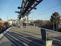 El Segundo Metro Green Line Station 4.JPG