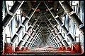 El Tunel Del Tiempo The Time Tunnel (21530589).jpeg