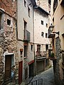 El carrerot de la Pobla de Lillet.jpg