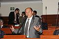 El legislador Jesús Hurtado (7027831263).jpg