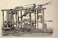 """El mundo físico, 1882 """"Nuevas máquinas perforadoras usadas en el túnel de San Gotardo"""". (4031009749).jpg"""