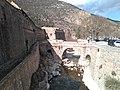 El riu Cadí a Vilafranca de Conflent.jpg