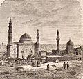 El viajero ilustrado, 1878 602126 (3811376304).jpg
