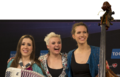 Elaiza, ESC2014 Meet & Greet 25 (crop) transparent.png