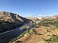 Elazığ Keban Barajı.jpg