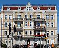Elbląg Grunwaldzka 63.JPG