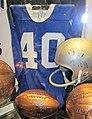 Eldon Fortie jersey (40885836744).jpg