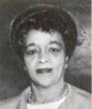 EleanorLMakel1963.png