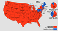ElectoralCollege1932-Large.png