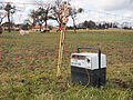 Electric-fence-charger.jpg