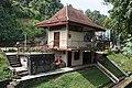 Elegant stone cabin (7567906004).jpg