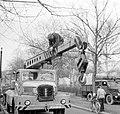 Elektrifizierung in Thüringen in den 1950er Jahren 106.jpg
