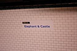 Elephant & Castle (91899599).jpg