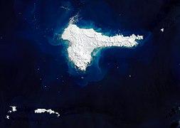 Elephant Island by Landsat 8.jpeg