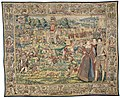Elephant from the Valois Tapestries.jpg