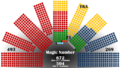 Elezioni presidenziali 2013.png