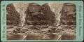Elfin gorge, Watkins Glen, by R. D. Crum.png