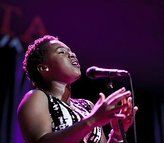 Elida Almeida Cape Verdean singer