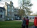 Elie House - geograph.org.uk - 1144537.jpg