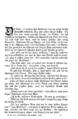 Elisabeth Werner, Vineta (1877), page - 0065.png