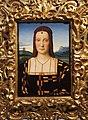Elisabetta Gonzaga by Raphael-Uffizi.jpg