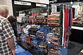 Elite Pro Accordians, Gulf Music Sales - 2014 NAMM Show.jpg