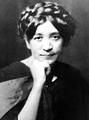 Ella Ferrier Pringle in 1909.png