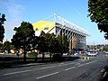 Elland Road Football Ground - geograph.org.uk - 258503.jpg