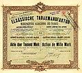 Ellsässische Tabakmanufaktur 1890.jpg