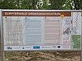 Elmpterwald Grenzgeschichten board 01.jpg