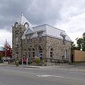 Elora Post Office 1.jpg