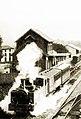 Elorrio-Lurrun-Trena.1905.jpg