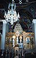 Elounda Church, Crete - panoramio.jpg