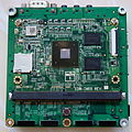 Embedded World 2014 Wand-Board Freescale.jpg