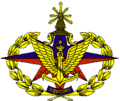 Emblem of General Staff of Cambodia.png