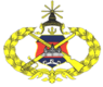 Emblem of Royal Cambodian Army.png