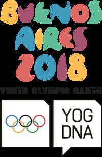 Cuales son los deportes olimpicos