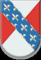 Emblema della Casata dei Bostoli.png